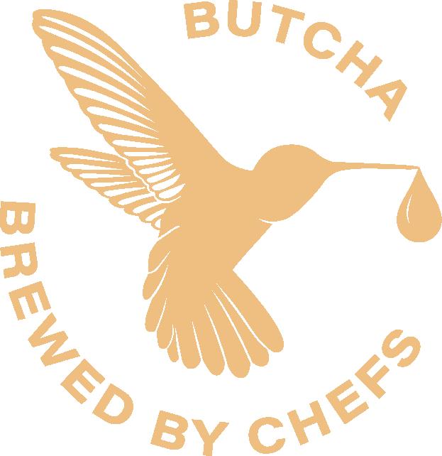 butcha