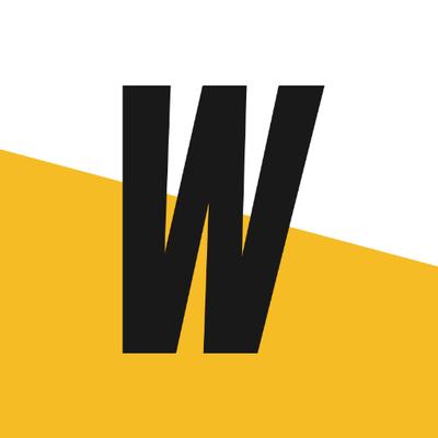 Visit Wadden
