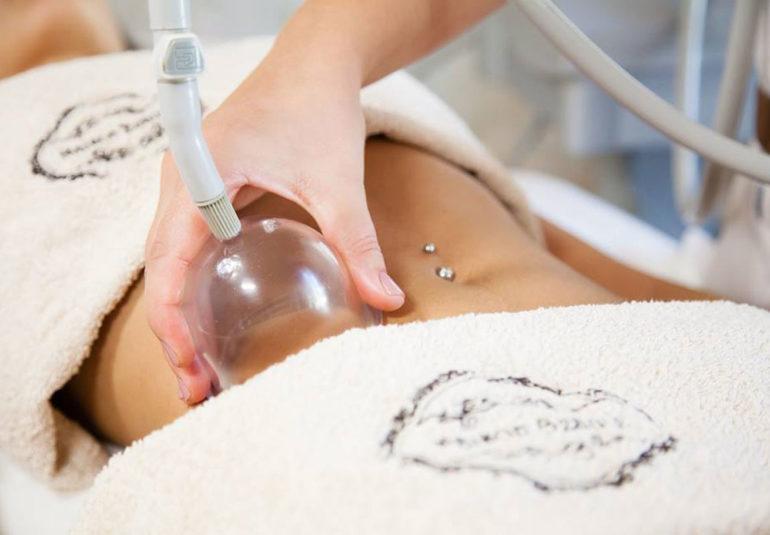 massaggio-endodermico-biella