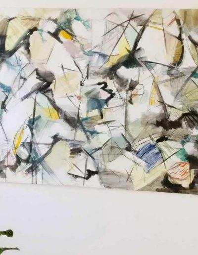 120x180-abstrakt