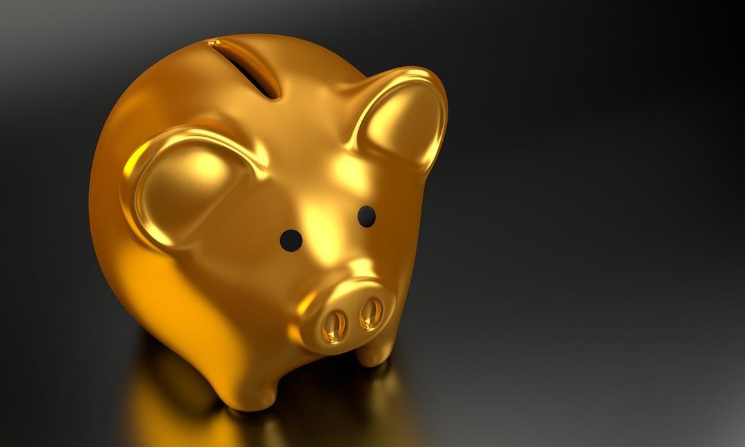 Du sparer millioner og får trivsel ved investering i forebyggelse af stress