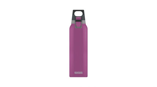 Thermo Flask Hot & Cold ONE Berry 0.5l