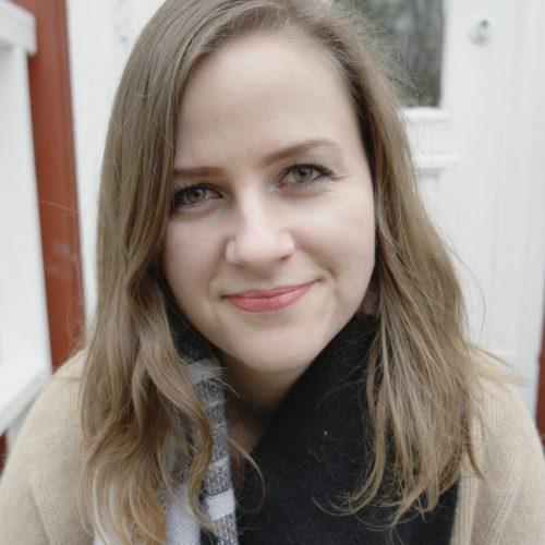 Elin Gundersen