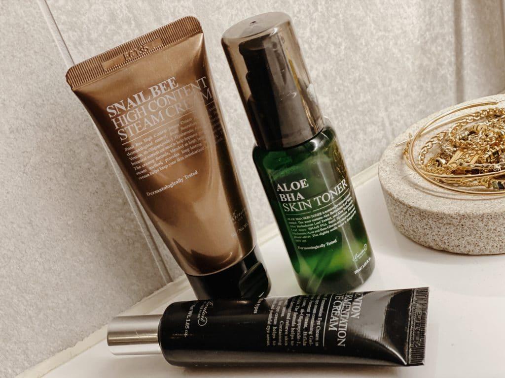 Black week är här och dessa grymma produkter borde finnas i din mans badrumsskåp