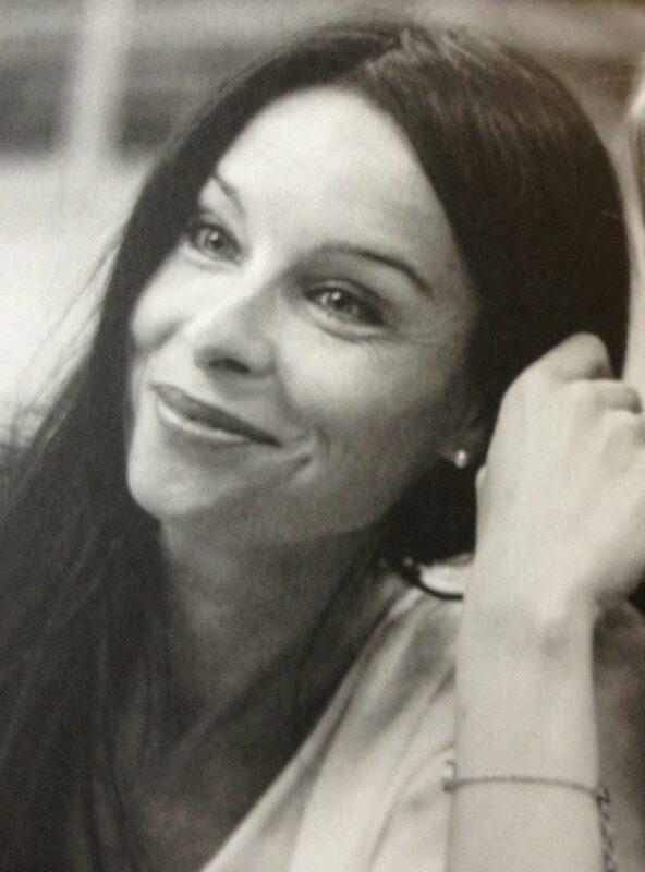 Malena Laszlo