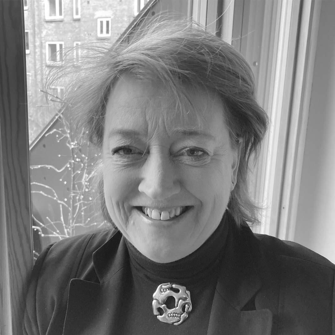 Malene Aaris - MAA.C Aps - Eksportfremstød, foredrag og rådgivning
