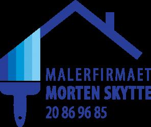 Malerfirmaet Morten Skytte