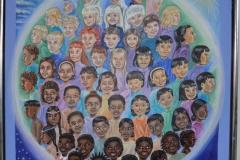 Verdens børn 1