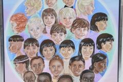 Verdens børn 2