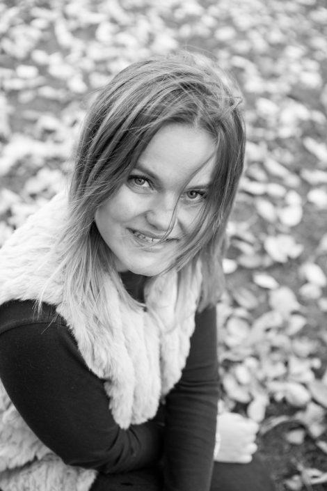 Hanna Jörhammar, porträttfotografering, LinLiving, fotograf Gotland, Fotograf Malin, fotograf Malin Vinblad