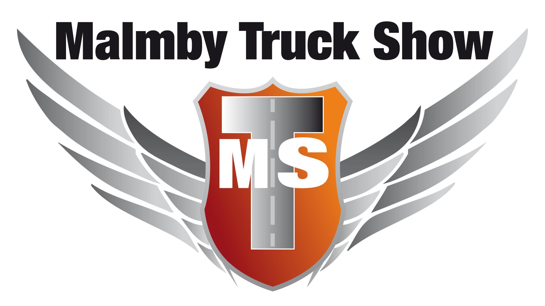 Malmby Truck Show
