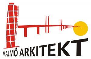 Malmö Arkitekt