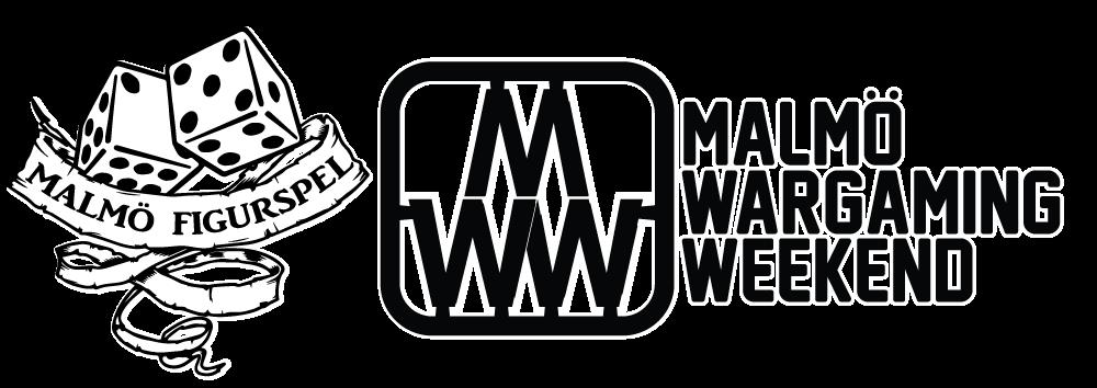 Malmö Figurspelsförening