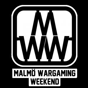 Malmö Wargaming Weekend
