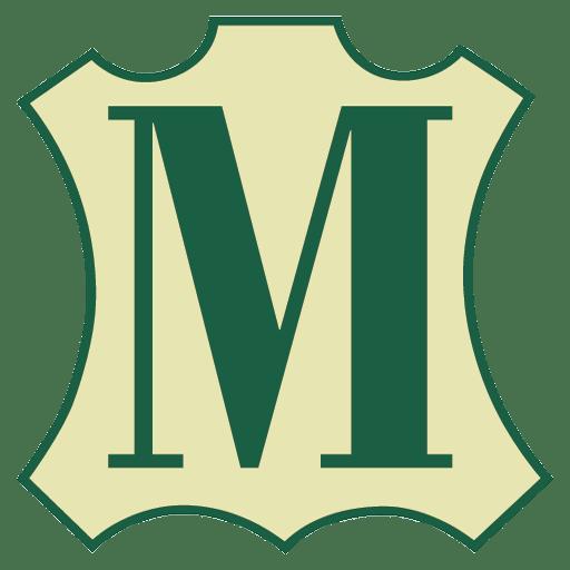 Malungs Logo