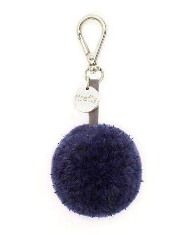 Reflex-boll flera färger – Blå