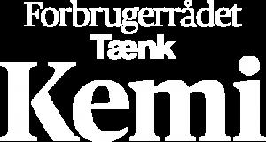 https://kemi.taenk.dk