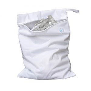 WeeCare Lille Wetbag