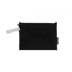 ImseVimse Mini Wetbag