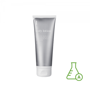 Purely Professional Body Lotion 1