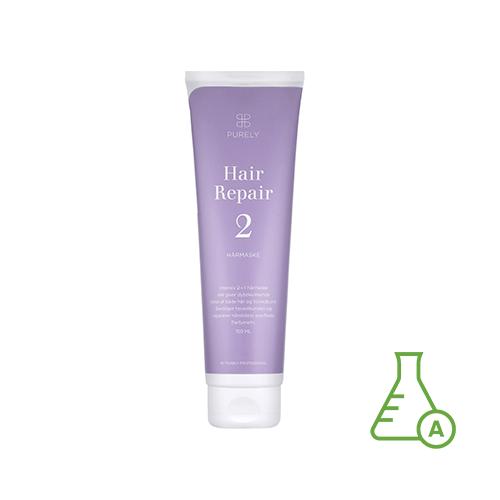 Purely Professional Hair Repair 2