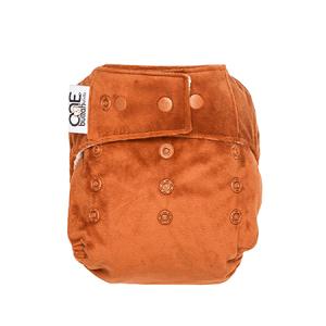 GroVia Buttah O.N.E Cloth Diaper