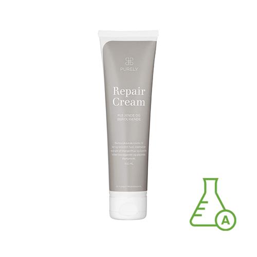 Purely Professional Repair Cream 1