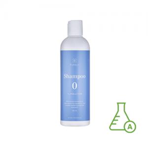 Purely Professional Shampoo 0