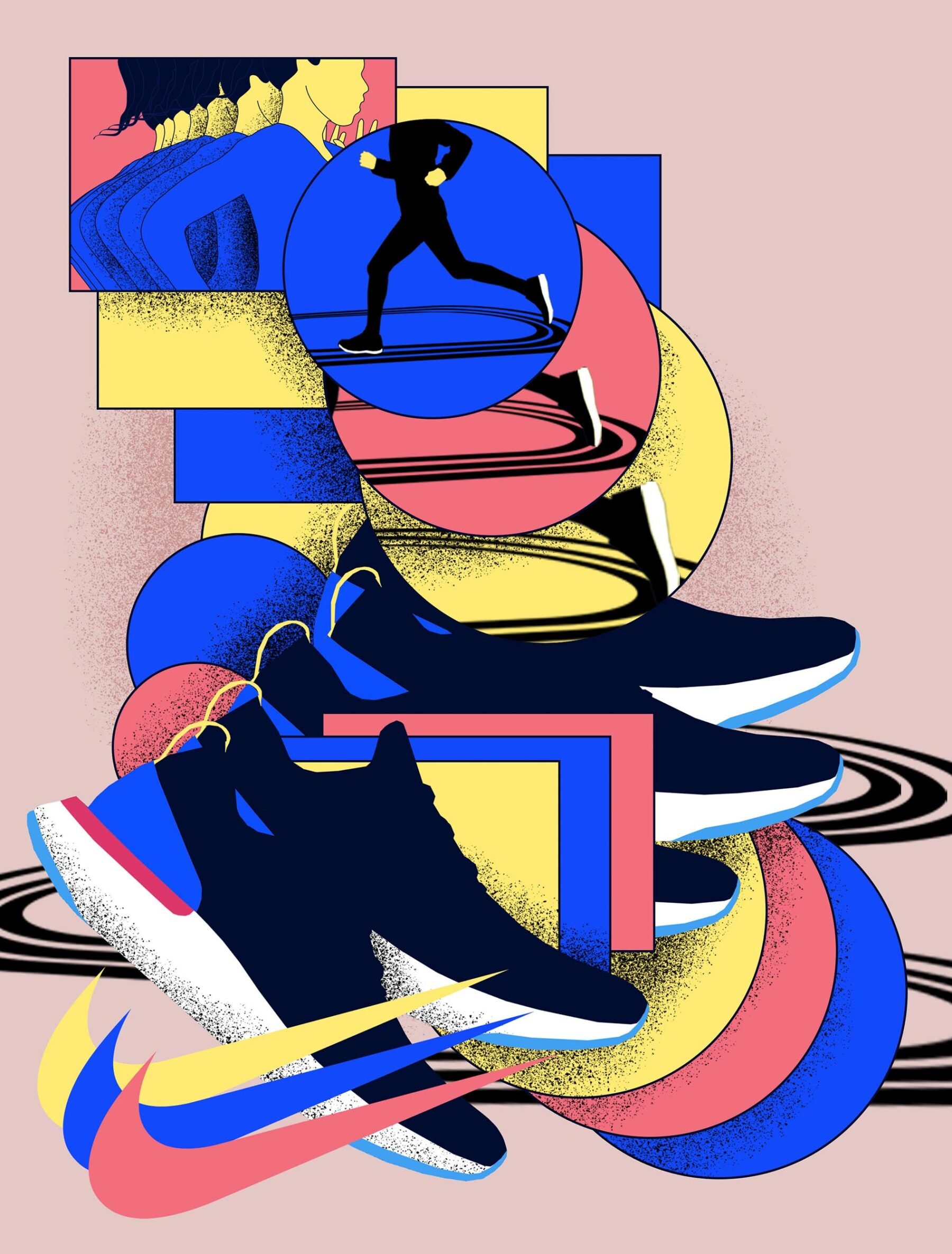 Project Nike_04