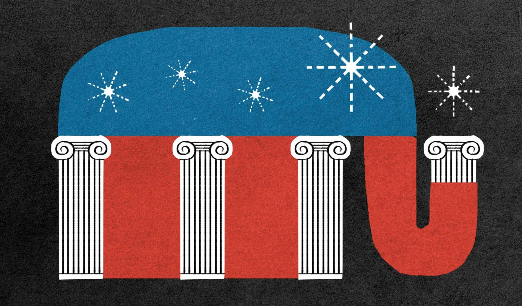Republicans - The New York Times