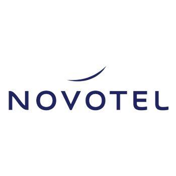 Novotel Antwerpen Zuid