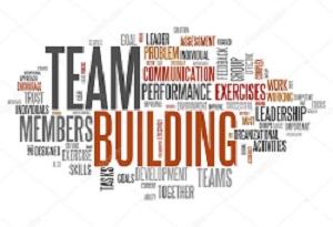 2018_teambuilding