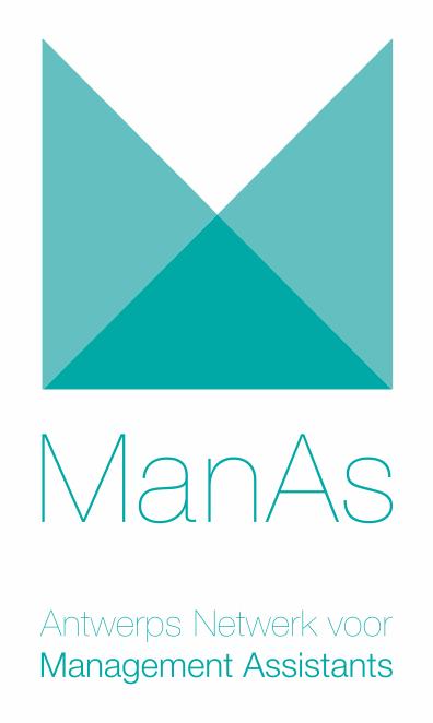 ManAs.be