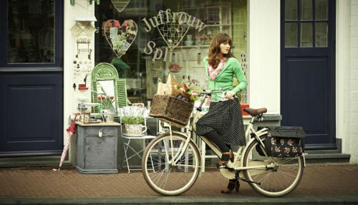 2018_met de fiets