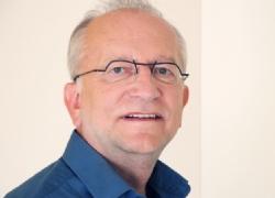 Dokter Luc Swinnen