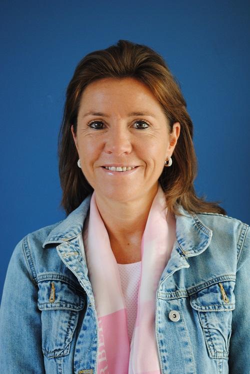 Heidi De Pauw