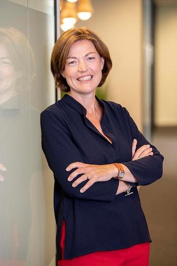 Linda Cappelle