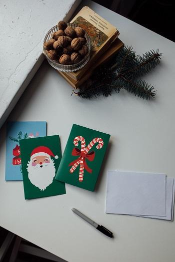 December Blogpost