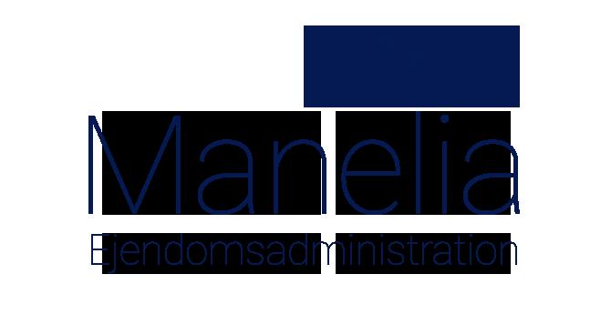 Ejendomsadministration byggerådgivning ejendomsinvestor