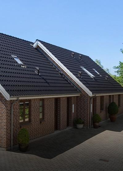 ejendomsadministration casebibliotek VV