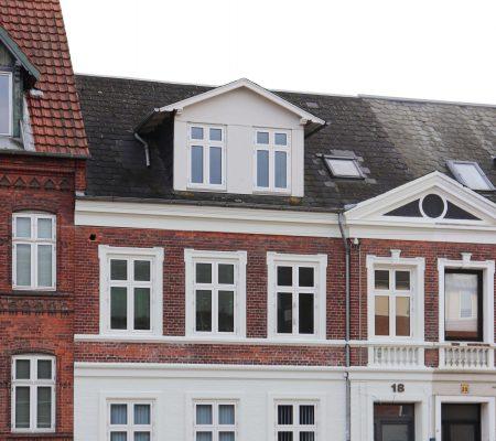 ejendomsrådgivning ejendomsinvesteringsstrategi
