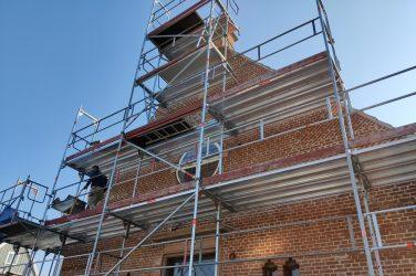 byggerådgivning ejendomsadministration