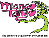 Mango Tango Art Gallery