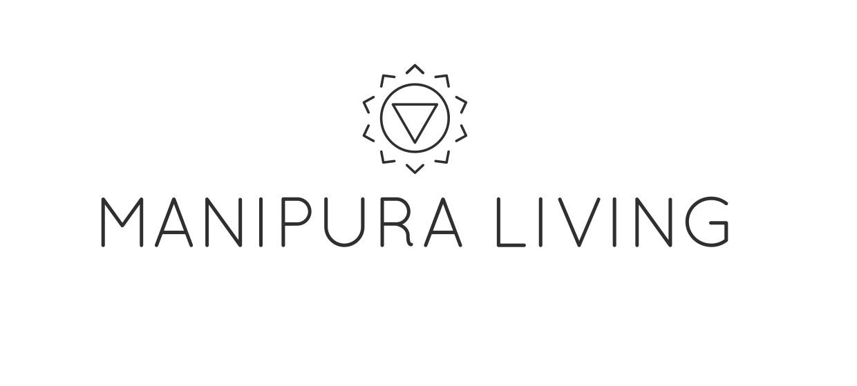 MANIPURA LIVING