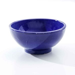 Andalucia M, blå