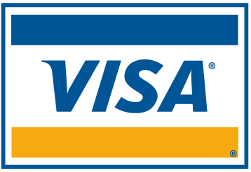 Visa betalingskort Manipura Living