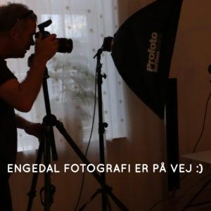 Engedal fotografi