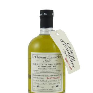 olivenolie chateau d'estoblon manipura living