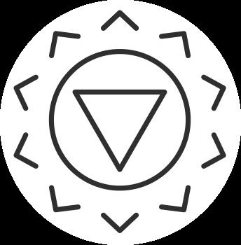 MANIPURA LIVING ikon