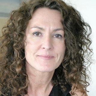 Anne-Marie Schroll MANIPURA LIVING